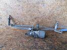 Wischermotor vorne VW Golf IV (1J) 1.9 TDI  74 kW  101 PS (09.2000-06.2005) 428708