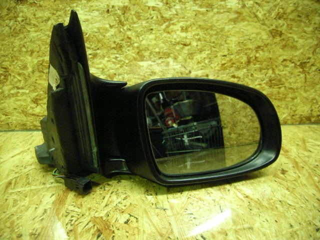 Gebraucht 99900659 Außenspiegel rechts OPEL Omega B 2.0 i 16V  100 kW