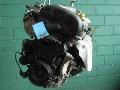 Austauschmotor OPEL Astra G CC (T98) Benzin 355880