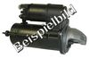 Anlasser VW Polo III (6N2) CS-10039773008501
